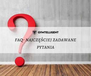 faq-najczęściej-zadawane-pytania