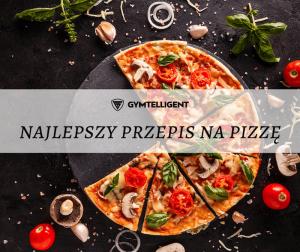 najlepszy-przepis-na-pizze