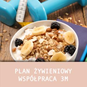 plan_żywieniowy_3M