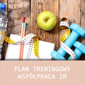 plan_treningowy_2M