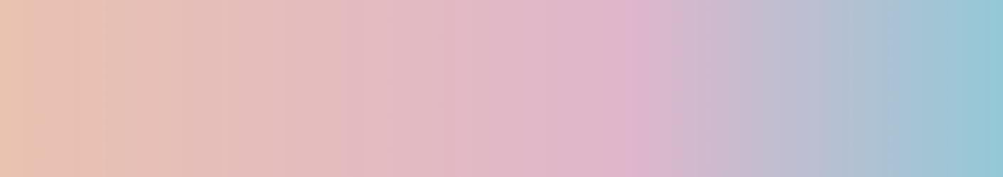 opieka-kompleksowa-baner