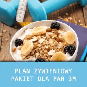 plan-żywieniowy-para-3m-blue