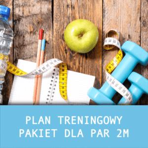 plan-treningowy-para-2m-blue