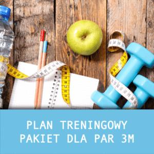 plan-treningowy-para-3m-blue